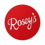 roseys