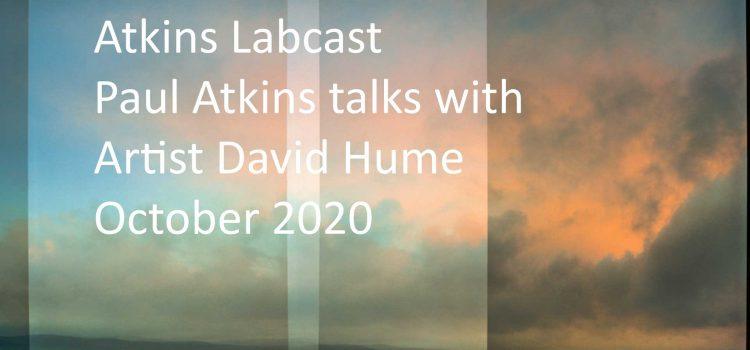 Atkins Labcast